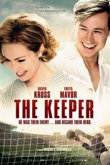The Keeper/div>